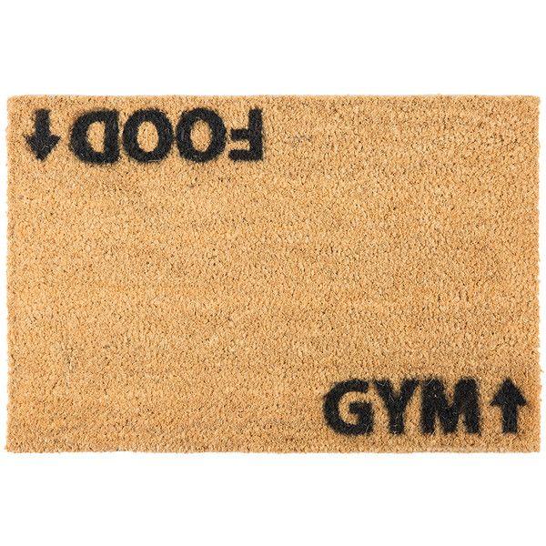 Best 25+ Brown door mats ideas only on Pinterest | Welcome door ...