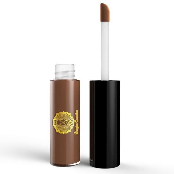 Liquid Concealer LC-N99-10