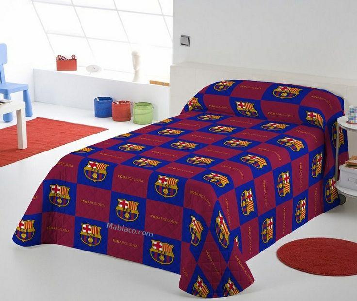 17 best images about ropa de cama fc barcelona on pinterest messi barcelona and fc barcelona - Ropa de cama barcelona ...