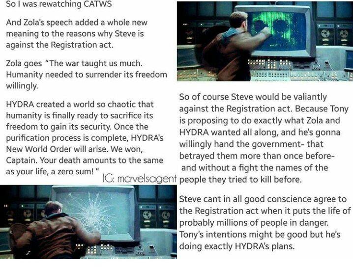 captain america civil war   Tumblr