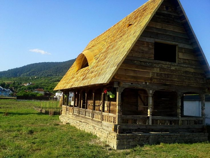 staré domy (3)