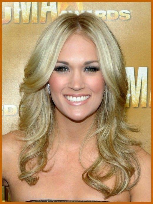 Celebrities With Light Ash Blonde Hair Color Lightashblonde