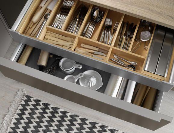33 besten Kücheninspirationen Bilder auf Pinterest | Nolte küchen ...