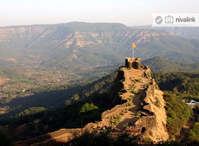 Places to Visit in Mahabaleshwar - Things to Do / #Sightseeing / Activity / Excursions in #Mahabaleshwar