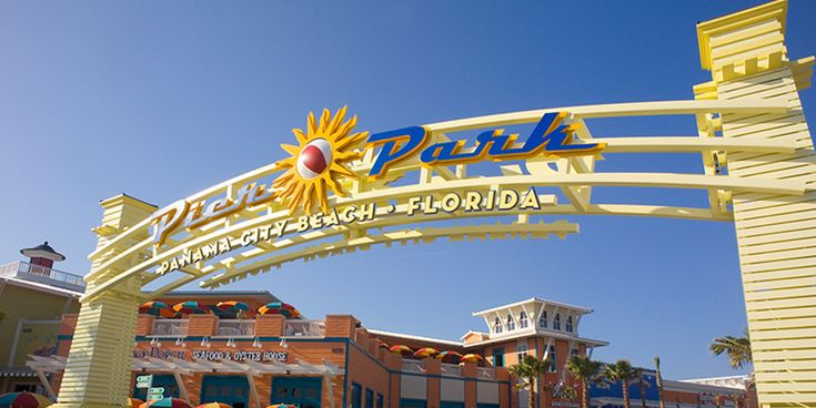 Vacationers love Panama City Beach. You'll find family attractions galore, along with beach activities, luxury accommodations, fine dining, and more. The beautiful white sands of the Gulf of Mexico will be your playground as you experience vacationing the way it was meant to be. There are so many things to do, you may want to extend your stay.