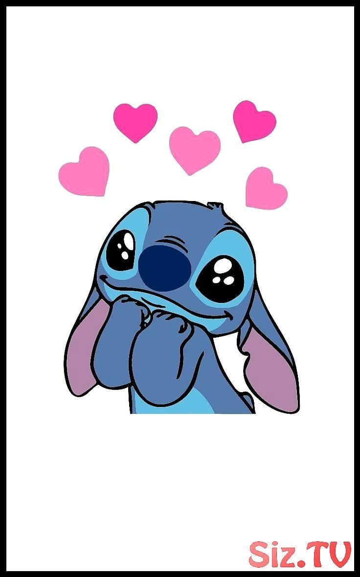 Love Me 1 Disney Sfondi Love Cartoon Wallpaper Wallpaper Iphone Cute Kawaii Wallpaper