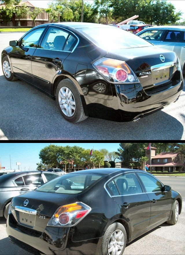 11 best Nissan Altima images on Pinterest | Nissan altima, Autos and
