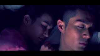 Download 周柏豪 Pakho Chau - 傳聞 Rumors (Official Music Video) MP3. Convert 周柏豪 Pakho Chau - 傳聞 Rumors (Official Music Video) Video to High Quality MP3 for free!