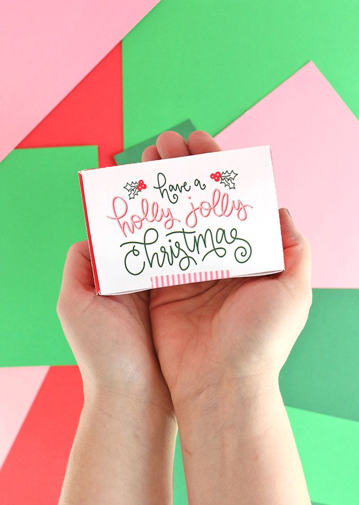 Best 25+ Gift card template ideas on Pinterest Thank you card - gift voucher free template
