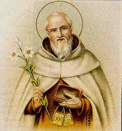 """Papa Inocencio IV, fue quien tuvo la bienvenida (o apertura) el Concilio de Lyon, donde Luis IX expresó """"el deseo de ayudar a los cristianos""""."""