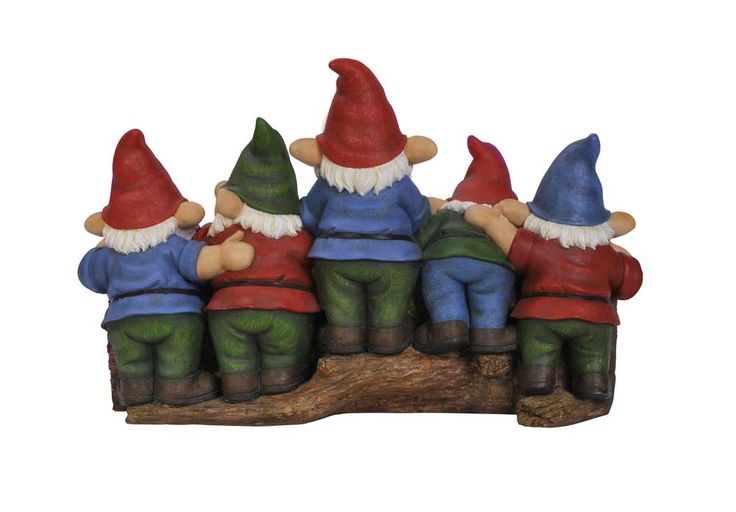 17 best images about vivid arts gnome garden ornaments at for Gnome 3 decoration fenetre