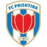 KF Prishtina - Kosovo