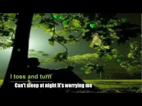 Please Dont Ask Me - John Farnham - YouTube