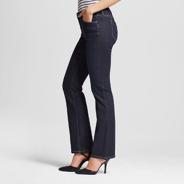 25  Best Ideas about Promo Jeans on Pinterest | Nouvelle converse ...