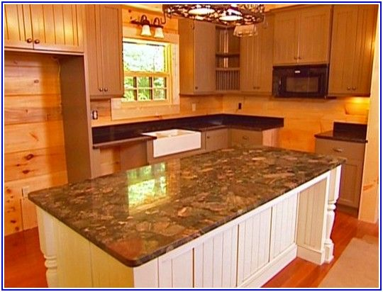 best 25+ granite countertops cost ideas on pinterest | cost of