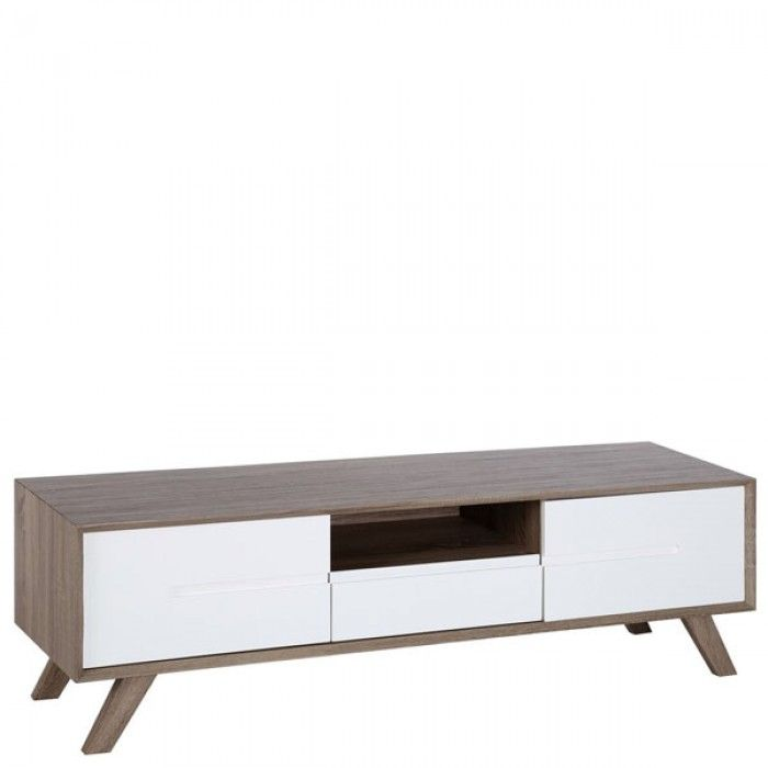 about Mueble Tv Blanco on Pinterest  Mueble Tv, Tv and Furniture