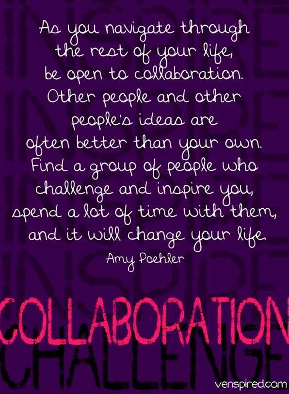Collaborative Teaching Quotes ~ Best plcs it s what we do images on pinterest