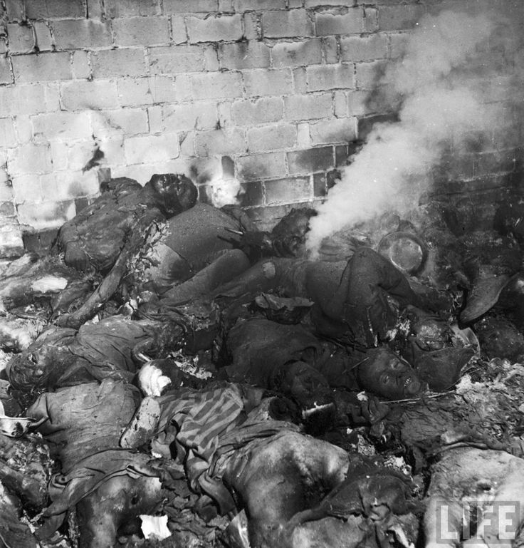 http://www.anglonautes.eu/history/hist_germany_20_ww2/hist_20_ww2_ger_holocaust_camp_nordhausen/hist_20_ww2_ger_holocaust_camp_nordhausen.htm