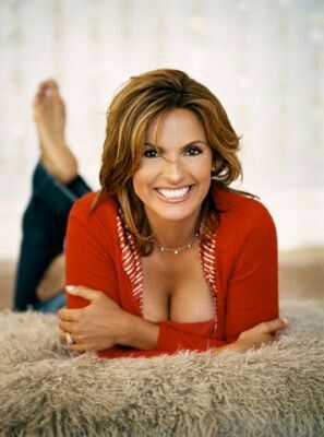 images of stacked haircuts 22 best mariska hageety images on mariska 4904