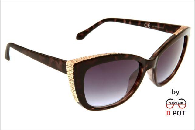 Γυαλιά ηλίου S2621