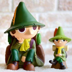 """코코미즈 :: 일본수입제품들이 총출동~♬ """"코코미즈""""로 오세요"""