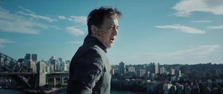 Watch Now Bleeding Steel 2017 Full Movie   https://uploads.disquscdn.c...