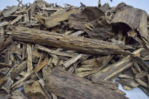 عود مروكي اندونيسي Wood Firewood Texture