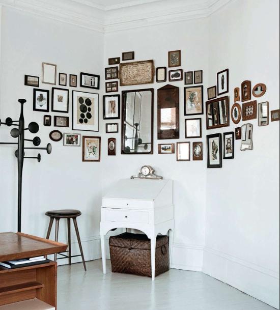 Mr Price Home Decor: Mr Price Home Inspiration