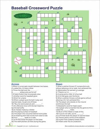 Chinese gambling game crossword clue