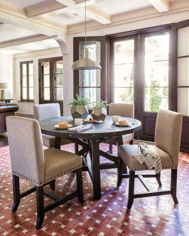 17 Best Images About Dining Set Collections On Pinterest: 17 Best Villa Sonoma Collection Images On Pinterest