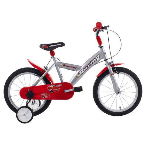 Vehicule pentru copii :: Biciclete si accesorii :: Biciclete :: Bicicleta copii Hot Racing 16 Schiano Kids