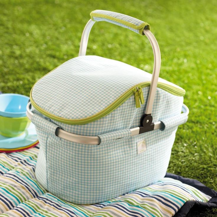 Picnic Basket Lakeland : Best images about southern charm picnics on