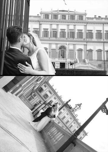 #weddingphotographer#fotografomatrimonio#matrimonio