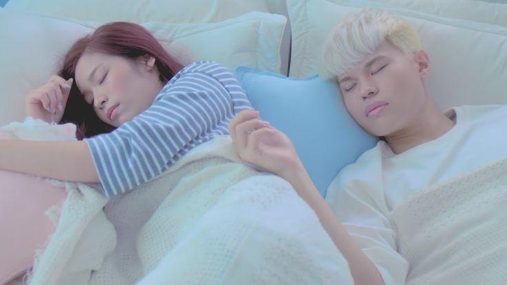 聖結石Saint【真的不想嘴】Official MV 4K feat.聖嫂Dodo - YouTube #聖結石 #嘴砲 #頑Game #Saint http://pics.ee/nqwp