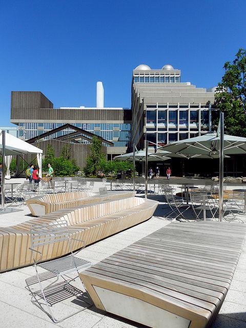 DSCN1604 | Harvard university, Places, Massachusetts