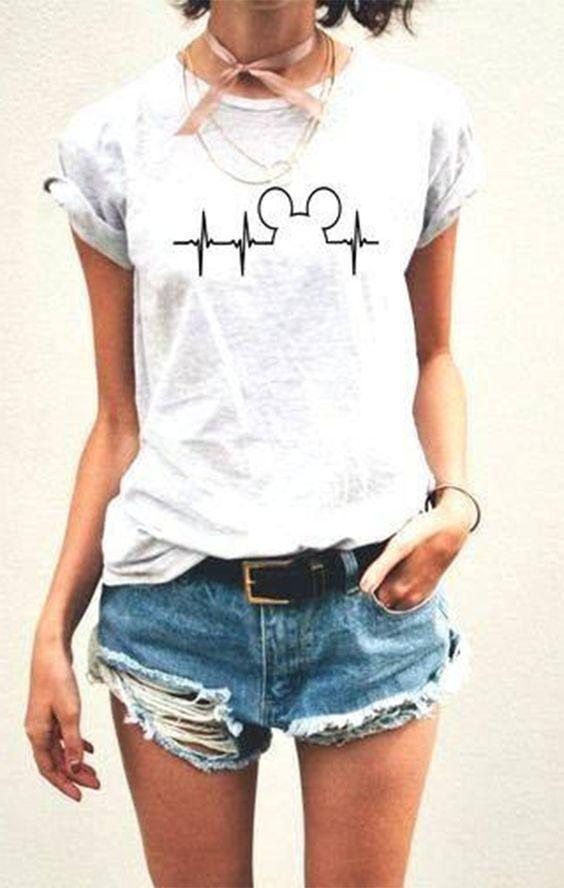 ef2ae55c Il Corpo Della Med T Shirts - Querciacb