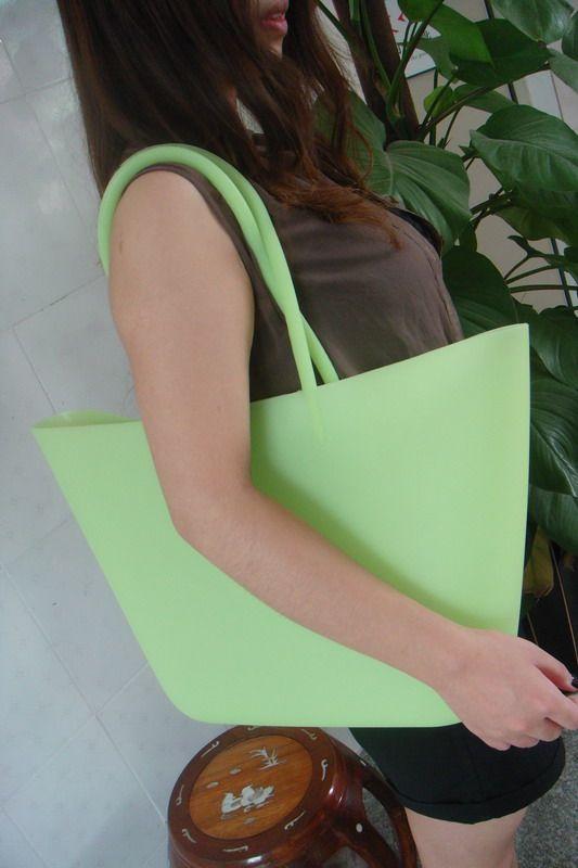 beach bags handbags