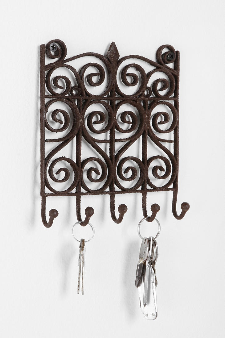 Best images about scroll designs on pinterest wrought