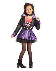 Best 25+ Wolf costumes for girls ideas on Pinterest   Wolf ...