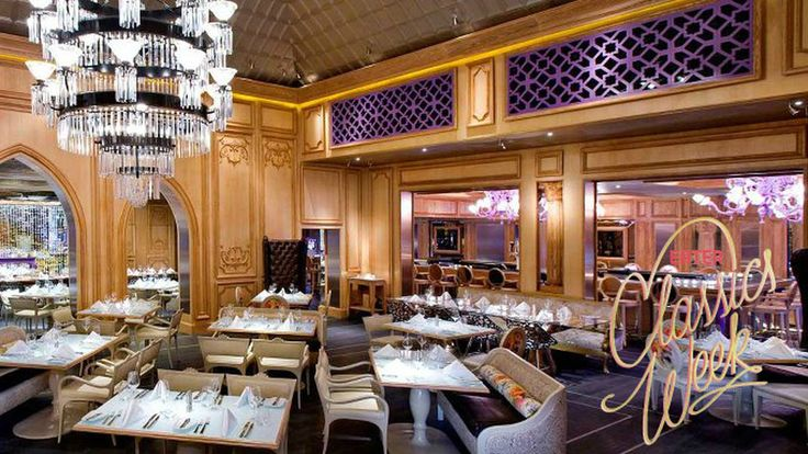 25 Old School Miami Restaurants because Miami has history too.