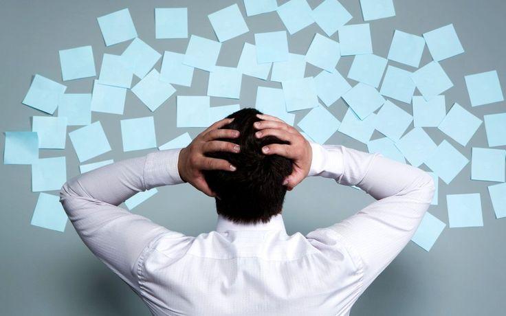 موسوعة اليمن الإخبارية L الخيال يتحول إلى حقيقة علماء يتوصلون إلى طريقة لمحو الذكريات السيئة Stress Relief Tips Work Stress Ways To Reduce Stress