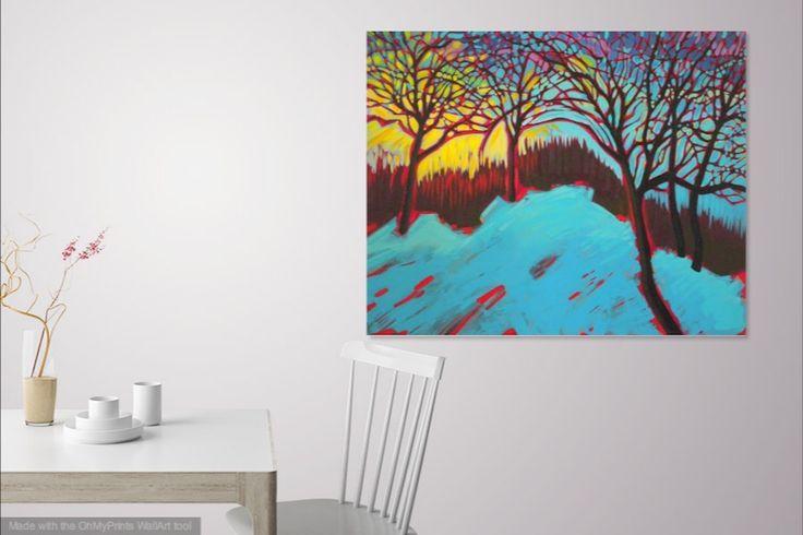 Joshua Tree www.gordonsellen.com