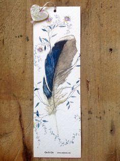 Marque Page Aquarelle Ecosia Para Pintar In 2019 Watercolor