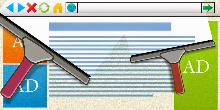 Bagaimana Cara Membersihkan Website Tanpa Harus Menghancurkannya | MetaNews ID