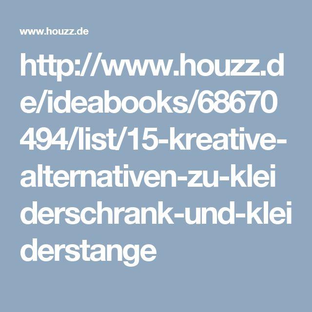 Marvelous http houzz de ideabooks list