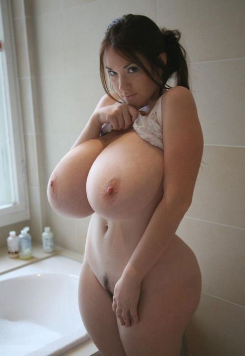 132 best boob images on pinterest curves boobs and vixen