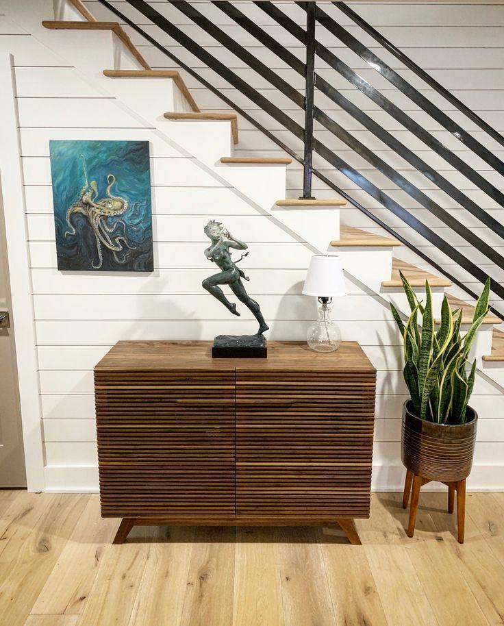 Walnutwood Cabinets Bobbydaleearnhardt.com