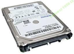 DYSK TWARDY SAMSUNG 500 GB