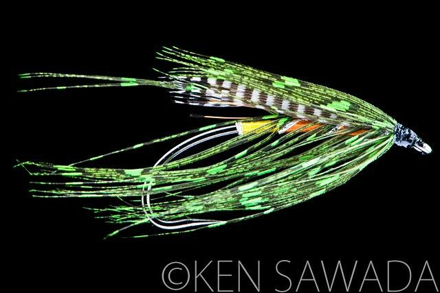 17 best images about salmon flies on pinterest fly for Best salmon fishing lures