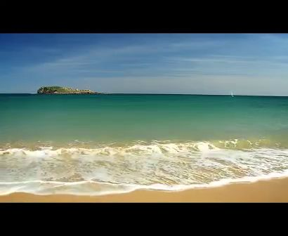 Pentru oferte speciale Algarve click aicihttp://www.viotoptravel.ro/algarve/transport/avion.html. Preturi de la 621€ https://video.buffer.com/v/5874ef6c9c1d348250cecc4c